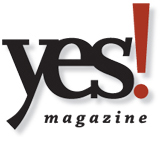 yes_news_logo 3